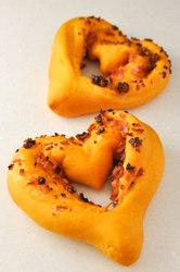 スパイシートマト (2)