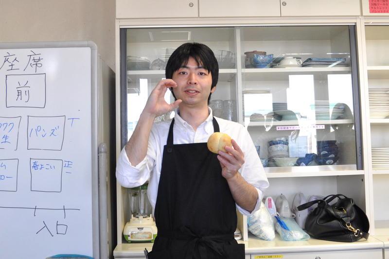 ショコラクラブ.イベント.chiaki