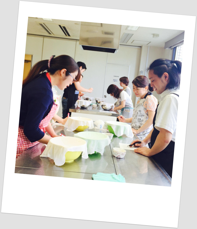 おいしいパンと料理のオフ会・¥ (8)
